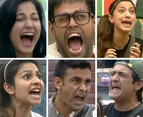 Revealed: Bigg Boss 7 to be replaced by….. - Page 3 News | Movies & Entertainment News | Scoop.it