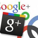10 motivi per cui un Hotel non deve snobbare Google Plus | Social media culture | Scoop.it