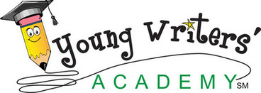 creative writing classes for kids, Young Writers Academy, LLC Charlotte, NC Benefits of Creative Writing | Creative writing benefits | Scoop.it