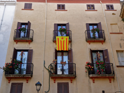 Tarragona, More Than a Dot on a Map in Catalonia | We Blog The ... | News of historic and cultural heritage | Scoop.it