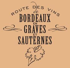 Route des Vins de Bordeaux en Graves et Sauternes | World Wine Web | Scoop.it