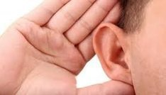 The Lost Art of Listening | Growing To Be A Better Communicator | Scoop.it