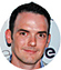 MediaPost Publications THIS Is The Year Of Mobile Advertising! 01/09/2014   Mobile   Scoop.it
