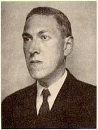 H. P. Lovecraft's Advice to Aspiring Writers, 1920 | Screenwriters | Scoop.it