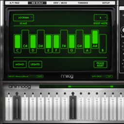 8 Great iOS Apps for Recording Music :: Blogs :: List of the Day :: Paste | home recording studios | Scoop.it