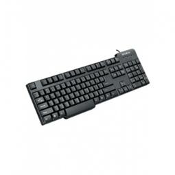 DELUX K-8050 | สินค้าไอที,สินค้าไอที,IT,Accessoriescomputer,ลำโพง ราคาถูก,อีสแปร์คอมพิวเตอร์ | Scoop.it
