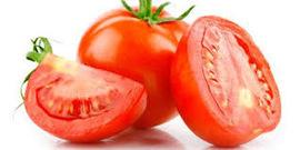 Tomat dan manfaatnya untuk kesehatan | Aneka Resep | Cara Diet Sehat | Tanaman Obat | Scoop.it