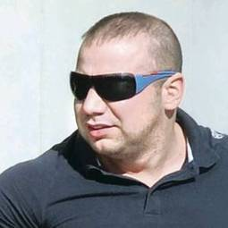 Two years in jail for pimp who flew Czech prostitutes in to work in Belfast city centre brothels - BelfastTelegraph.co.uk | #prostitution : proxénétisme (french AND english) | Scoop.it