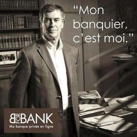 Twitter / ColfabStef : Très bonne parodie ! #humour ... | Actu Fun | Scoop.it