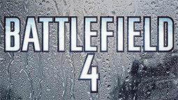 Jeux video: Découvrez en plus sur Battlefield 4 !! (video)   cotentin-webradio jeux video (XBOX360,PS3,WII U,PSP,PC)   Scoop.it