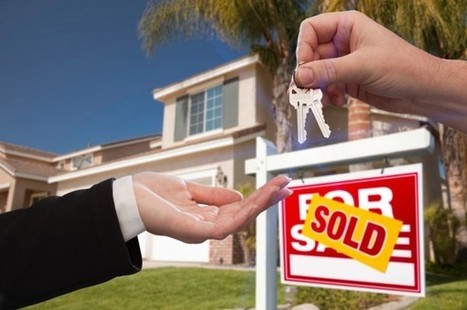 Now Get the Best Buyers for Your House within a Week | Real Estate Agent Marketing | Scoop.it