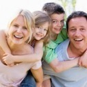 Family Health Insurance, contact us, Mendoza Insuranc | judy99hg | Scoop.it