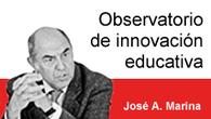 Aprender a pensar | CEiDE FSM | Orientación psicopedagogica | Scoop.it