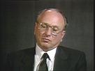 Martin Spett | Discrimination against jews in the U.S | Scoop.it