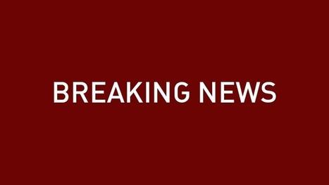 Multiple explosions rock West Virginia gas plant — RT USA   Breaking Alternative News   Scoop.it