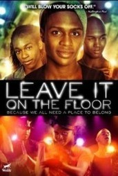 Leave It on the Floor «  Movie2k Online | Entertainment | Scoop.it