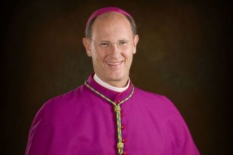 Marriage prep begins at home, Bishop Conley says | Marriage and Family (Catholic & Christian) | Scoop.it