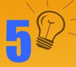 5 Blogger Tips to Increase Traffic - Business 2 Community (blog) | Wordpress-SEO | Scoop.it