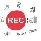 Lecture Capture Workshop before Media & Learning Conference - REC:all | Professional development of Librarians | Scoop.it
