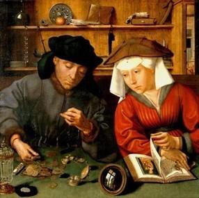 El sector cultural supone el 3,5 por 100 del Producto Interior Bruto | Arte, Literatura, Música, Cine, Historia... | Scoop.it
