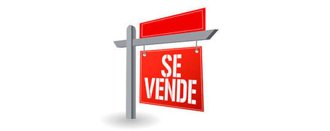 Una de cada cinco viviendas vendida por la Sareb en 2014 estaba en Madrid o Barcelona - Fotocasa.es Blog | SAREB | Scoop.it
