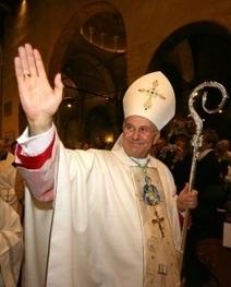 Crisi e lavoro nelle omelie di Natale dei vescovi di Trieste e Gorizia   Italia Futura Trieste   Scoop.it