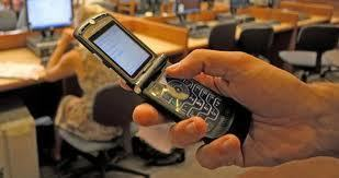 Study: Text-messaging increases course-related interactions | Pedagogical Ponderings | Scoop.it