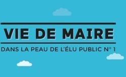 Vie de Maire | Narration transmedia et Education | Scoop.it