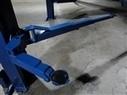 Auto Lift Accessorie | Wheel Balancer Machine | Scoop.it