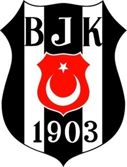 Beşiktaş'ın Rakibi Belli Oldu | Tarkan Tekdemirkoparan | Scoop.it