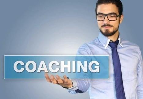 Coaching : mode ou nécessité ? – Entreprendre.fr   management   Scoop.it