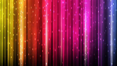 High Tech, Gadget Geek, Smartphone, Objets Connectés, TV, hifi, PC, Tablette, Photo, Jeux .. - Google+ | Buzz Actu - Le Blog Info de PetitBuzz .com | Scoop.it