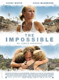 FREE!!!The Impossible Full Movie Online Free Download - Movies Free Full Streaming Online | Watch movies | Scoop.it