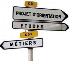 L'éducation à l'orientation à l'heure du numérique - Educavox | Approche orientante-Collégial | Scoop.it