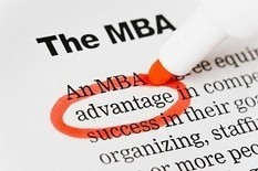 10 Things MBAs Don't Learn About Startups | How to set up a Consulting Services Business | Scoop.it