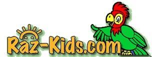 Interactive ebooks for children | interactive books | Scoop.it
