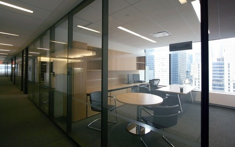 Finding Emergency Glass Placement For Your Office | Just Glass Repairs | Scoop.it