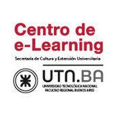 UTN Cursos Online: Tecnicaturas, Licenciaturas y Posgrados a Distancia | Espacios Multiactorales | Scoop.it