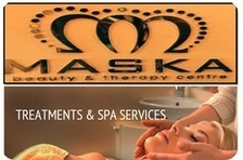 Best spa treatments in the reliable spa centers | Best facial in ang mo kio | Scoop.it