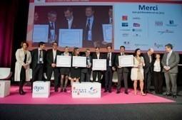 Balnéa a reçu le Grand Prix de l'Ingénierie et de l'Innovation Touristique dans la Catégorie «Bien-être» | Louron Peyragudes Pyrénées | Scoop.it