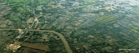 Overview | Where The Rain Falls | Anthropology and Climate Change | Scoop.it