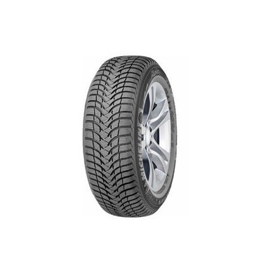 225 50 R17 98V Michelin Alpin A4 hiver - DESTOCKAGE PNEU AUTO OCCASION - PAS CHER - OC2 | Pneu pas Cher | Scoop.it