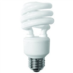 Attention, les ampoules économiques sont dangereuses pour la santé | Protection du consommateur marocin | Scoop.it