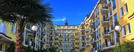 Брокери отчитат повишен интерес към покупка на ваканционни имоти от български граждани | Фокс Естейтс България агенция за имоти | Idea Studio digest | Scoop.it