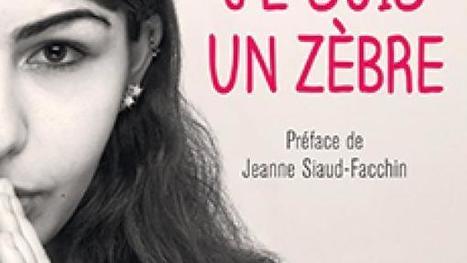 Les enfants surdoués - RFI | Elèves intellectuellement précoces | Scoop.it