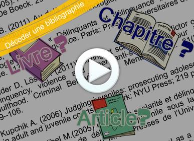 Accueil - Diapason | Veille en info-documentation | Scoop.it