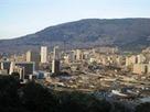 Medellín busca ser la capital latinoamericana de la innovación en 2021 | Economía e Innovación | Scoop.it