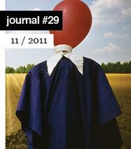 #29 November 2011 | e-flux | Sots Art and Moscow Conceptualism | Scoop.it