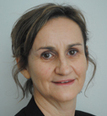 Acas - Conflict management - time to reconsider? | Workplace mediation | Scoop.it