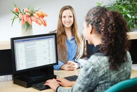 3 Big Differences Between 529 College Savings Plans, UTMA Accounts | MyAdvisorSays | Scoop.it